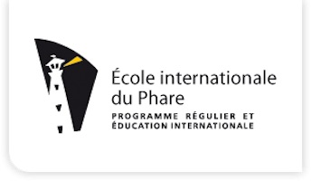 Ecole Internationale du Phare