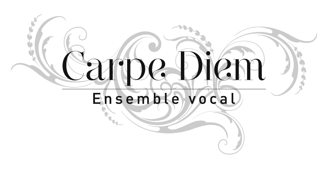 Ensemble vocal Carpediem