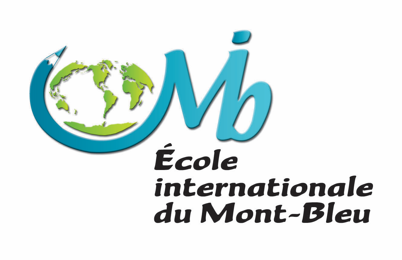 École internationale du Mont-Bleu