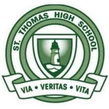 St. Thomas High School