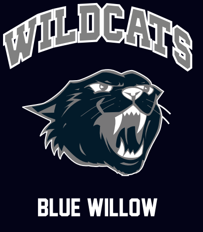 Blue Willow Public School