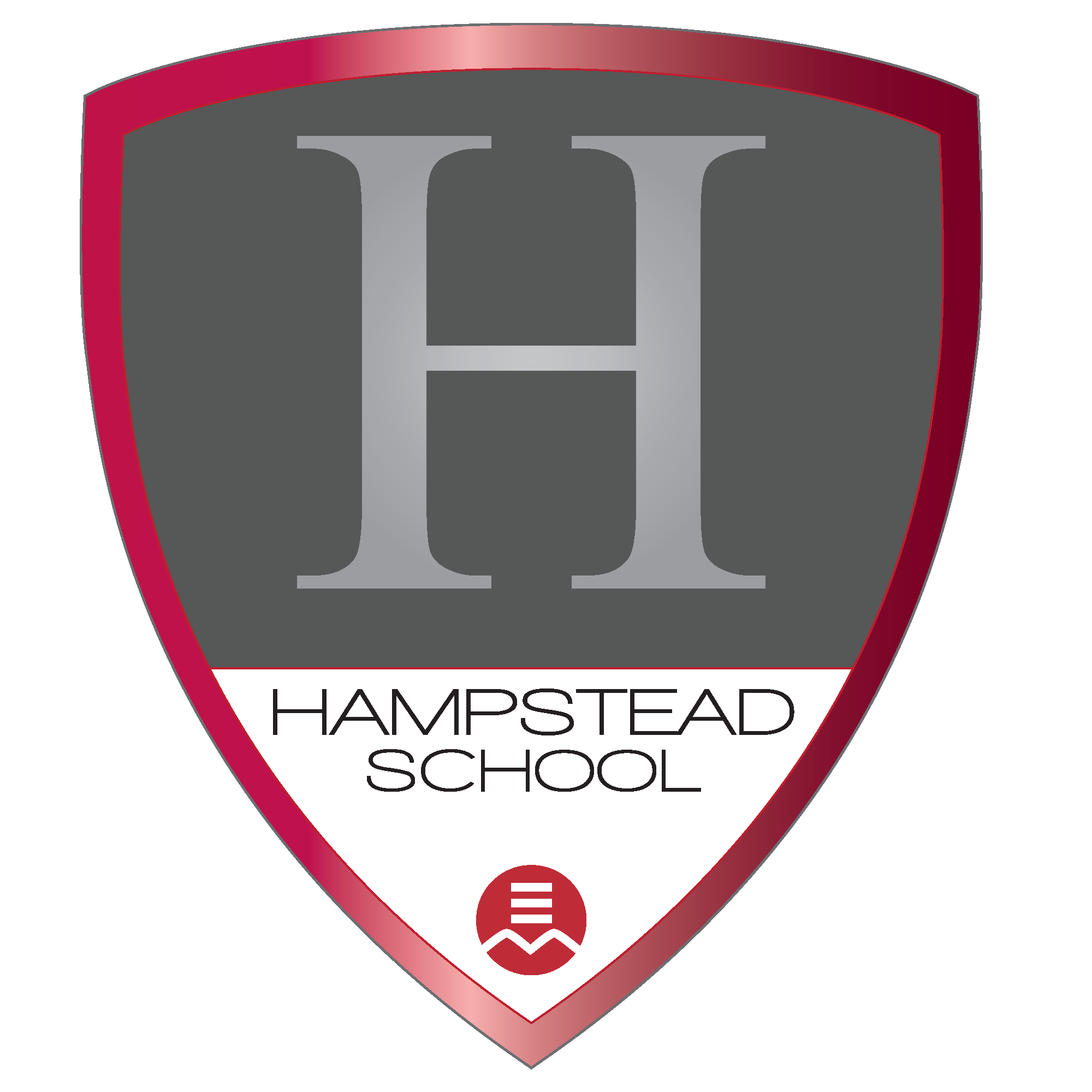 Hampstead school