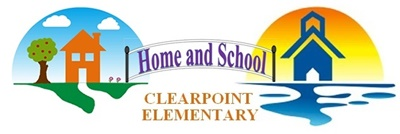 Clearpoint Home & School 20-21