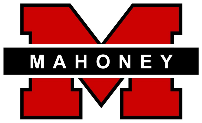 Mahoney Baseball