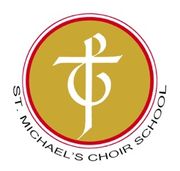 St. Michael's Choir School