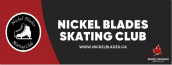 Nickel Blades Skating Club