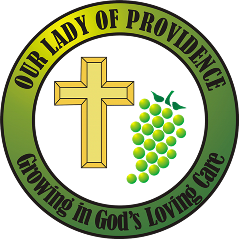 OUR LADY OF PROVIDENCE CS COUNCIL