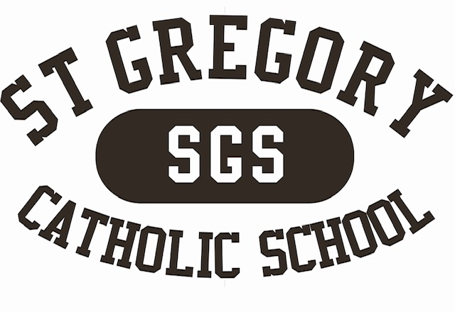 St. Gregory Catholic School Council