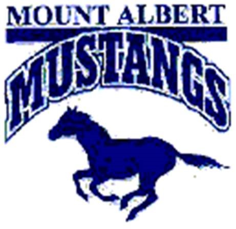 Mount Albert Public School