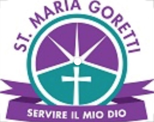 ST MARIA GORETTI CS PARENT COUNCIL
