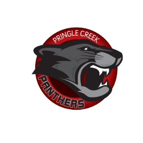 PRINGLE CREEK PS WHITBY