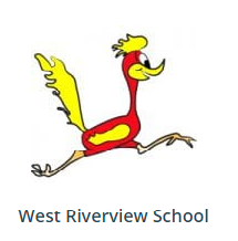 West Riverview Elementary